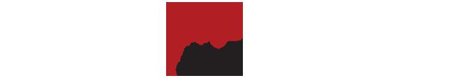 Montessori FOS Kronach Logo